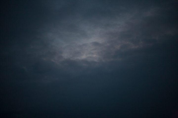 St Leonards Sky