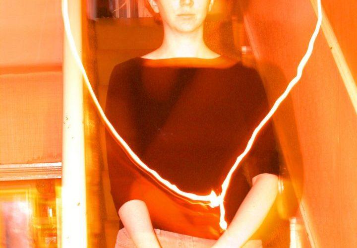 tania-heart-light